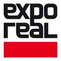 EGSZ goes expo real